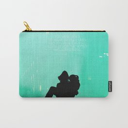 olicity 2.0 Carry-All Pouch