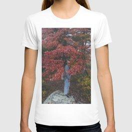 FliFli T-shirt