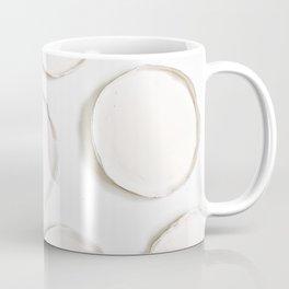 Lifestyle Background 25 Coffee Mug