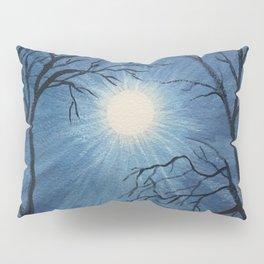 Mysterium Pillow Sham