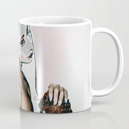 MAIKO Coffee Mug