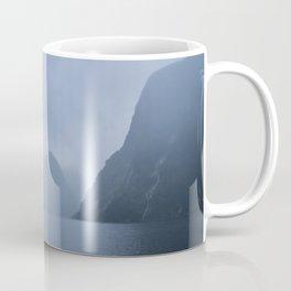 Doubtful Sound #1 Coffee Mug