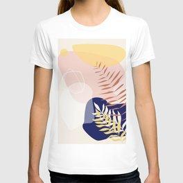 Coastland T-shirt