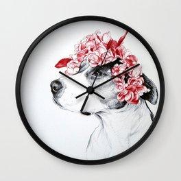 BAYLEE Wall Clock