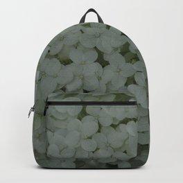 Powder Puff Backpack