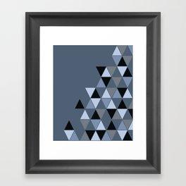 Harmony 3 Framed Art Print