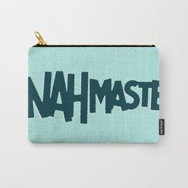 Nahmaste Carry-All Pouch