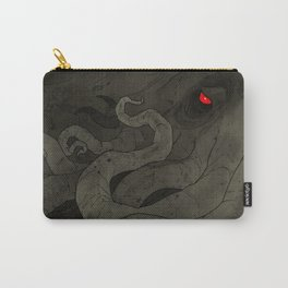 Cthulhu Carry-All Pouch
