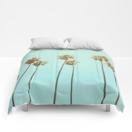 Landscape Photography Comforters