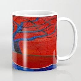 Ceiba Coffee Mug