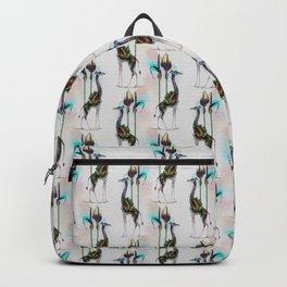 G. thallia Backpack