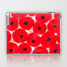 !Flamenco Laptop & iPad Skin