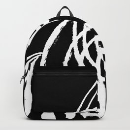 light waves Backpack