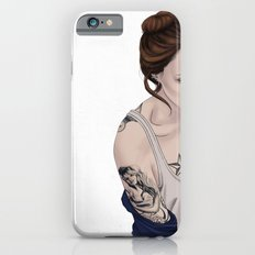 Juliette Slim Case iPhone 6s
