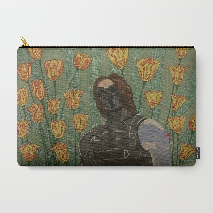 the_winter_soldier_CarryAll_Pouch_by_atomickohl__Large_125_x_85