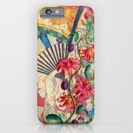Koi no Yokan, Inevitable Love iPhone Case