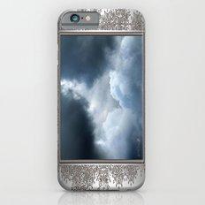 Storm Clouds Slim Case iPhone 6