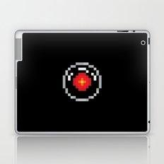 2001: A Pixel Odyssey Laptop & iPad Skin