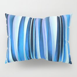 And Thats Why They Call It The Blues Pillow Sham