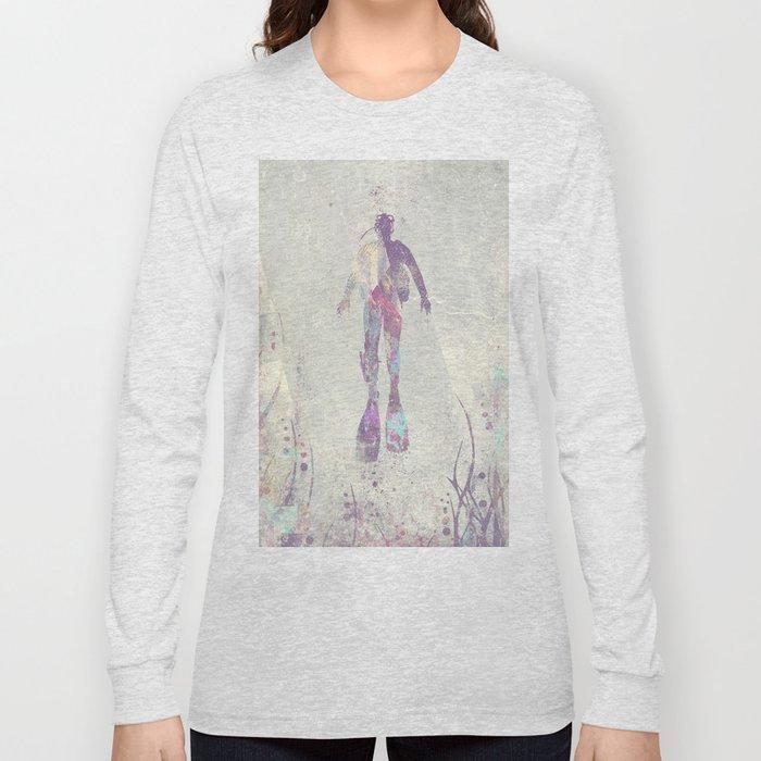 Explorers VI Long Sleeve T-shirt