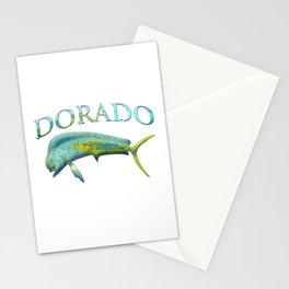 Dorado Stationery Cards