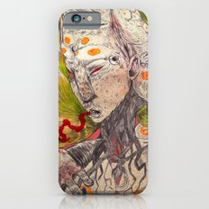 father fucker 2011 Slim Case iPhone 6s