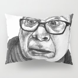 Danny DeVito Pillow Sham