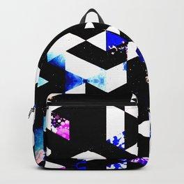 GALATIC RUNWAYS Backpack