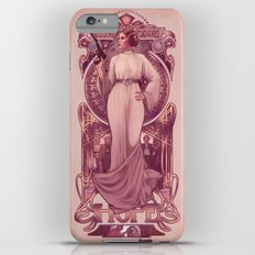 Youre My Only Hope iPhone 6s Plus Slim Case