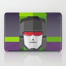 MTMTE Bonecrusher iPad Case
