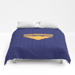 garrus vakarian Comforters