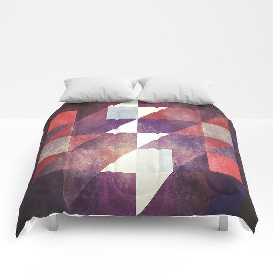 22 Comforters