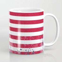Merican Flag OG Coffee Mug