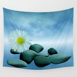 little pleasures of nature -389- Wall Tapestry
