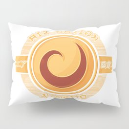 Air Nation Nomad Pillow Sham