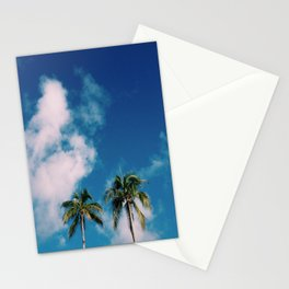 dreaming of you... Stationery Cards