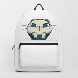 Cute Nurro Leap Backpack