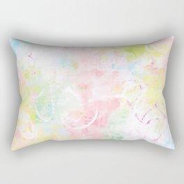 nuru #47 Rectangular Pillow