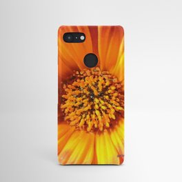 A March 1st Colorburst Android Case