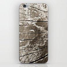 Nature Art iPhone & iPod Skin