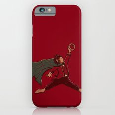 Air Frodo Slim Case iPhone 6s