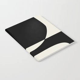 // Reverse 01 Notebook