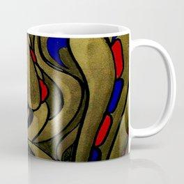 MUSICA PARA MIS OJOS Coffee Mug