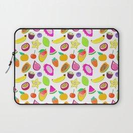 Fruit Punch Laptop Sleeve