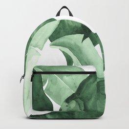 Beverly II Backpack