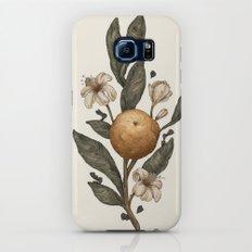Clementine Slim Case Galaxy S7