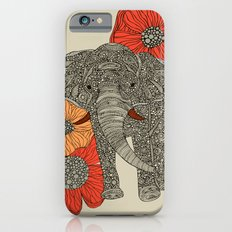 The Elephant iPhone 6 Slim Case