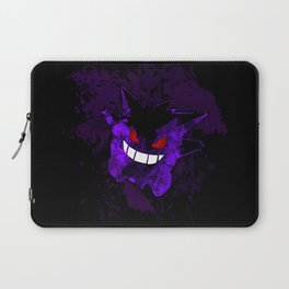 Unwanted Visitor Laptop Sleeve
