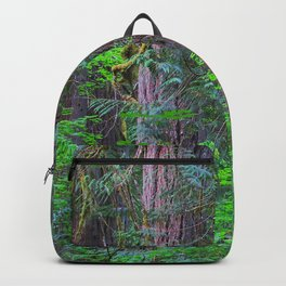 Still Together Backpack