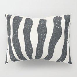 Modern Vase #2 Pillow Sham